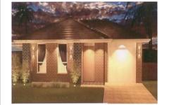 Lot 3854 Admiral Avenue, Jordan Springs NSW