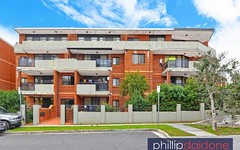 7/7-11 Kitchener Avenue, Regents Park NSW