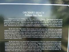Orchard Beach info sign in Pelham Bay Park, Bronx, New York City (RYANISLAND) Tags: park orchard beach orchardbeach orchardbeachny orchardbeachnyc orchardbeachnewyork orchardbeachnewyorkcity orchardbeachbronx orchardbeachthebronx obny obnyc thebronx bronx bronxriviera ny nyny nyc nys newyork newyorknewyork newyorkcity newyorkstate outdoors nature pelham bay pelhambay pelhambaypark longislandsound urban urbanpark robertmoses daboogiedownbronx boogiedownbronx thebigapple summer summerfun summervacation summerbeach 2016