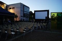 Filmtage 2012 29-08-2012