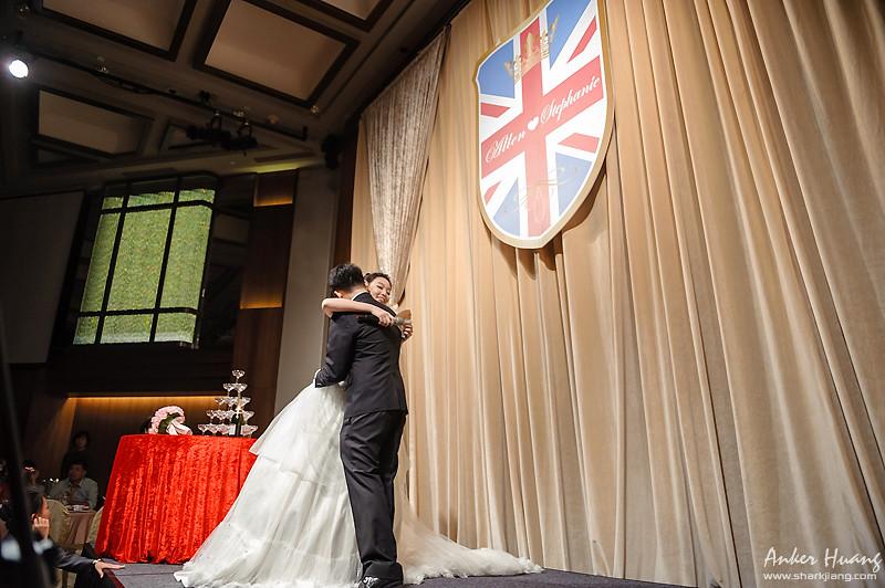 婚攝Anker 2012-07-07 網誌0031