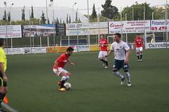 Copa del Rey :: AE Prat - Nàstic (Gimnàstic de Tarragona) Tags: del de rey rei copa ae tarragona prat nàstic gimnàstic rfef