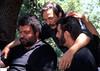 Rethymno agios konstantinos (angelobike) Tags: greece crete κρήτη eikones elladas