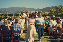 Barrett_Asia_315 (Ryan Polei | www.ryanpolei.com) Tags: california wedding barn canon vintage photography diy solvang centralcoast ryanpolei instagram barrettandasia
