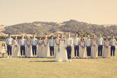 Barrett_Asia_347 (Ryan Polei | www.ryanpolei.com) Tags: california wedding barn canon vintage photography diy solvang centralcoast ryanpolei instagram barrettandasia