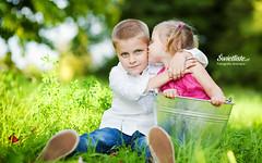 Swietliste-artystyczna-fotografia-dziecieca-rodzinna-Bydgoszcz-sesje-rodzinne-dzieciece