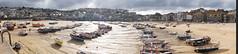 St Ives harbour (acejonnyt72) Tags: summer boats flickr cornwall all harbour sony alpha now 2012