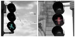 Ampelmnnchen (www.arternative-design.com) Tags: longexposure night germany deutschland dresden nikon long sachsen nikkor tamron frauenkirche hdr nachts 18105 langzeitbelichtung semperoper tamron2875 2875 fotodesign elbflorenz highdynamikrange d7000 nikond7000