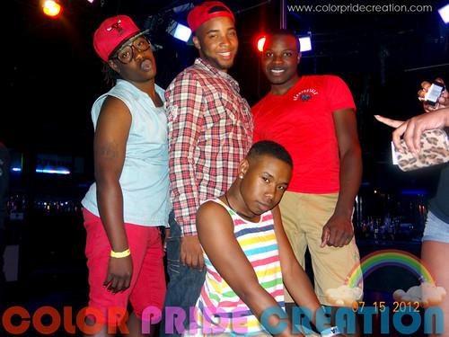 memphis tn Lesbian clubs in