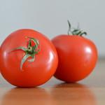 Tomaten thumbnail