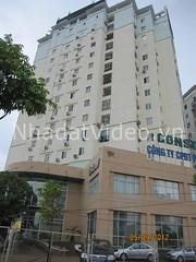 Mua bán nhà  Cầu Giấy, P1206 tòa nhà HH1, Yên Hòa, Chính chủ, Giá 31.5 Triệu/m2, Anh Thịnh, ĐT 0904122998 / 01656103482