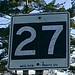 blk-wht27