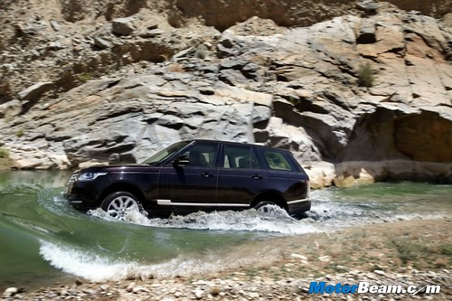 2013-Range-Rover-08
