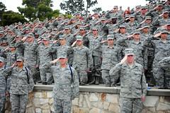 Airman Challenge, 517th TRG (Presidio of Monterey: DLIFLC & USAG) Tags: athletics military airforce fitness usaf presidio dli airman defenselanguageinstitute dliflc stevenshepard 517thtrg