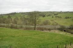 Churnet Valley Railway (78) (rs1979) Tags: staffordshire cvr churnetvalleyrailway churnetvalley cauldonlowe cauldonlowebranch