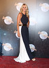 Tess Daly Strictly Come Dancing 2012 launch