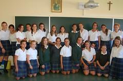 colegio-orvalle-12-13 (171)