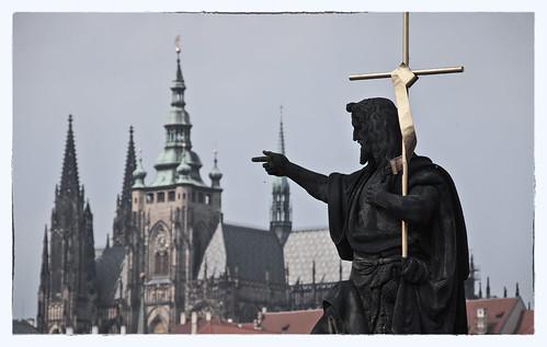 Prag_Johannes_der_Täufer