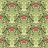 Flowers (Maria-Galybina) Tags: old pink summer wallpaper plant abstract flower green bird classic nature floral beautiful vintage wrapping design leaf spring pattern graphic britain antique traditional decoration victorian style medieval romance retro growth textile repetition bloom backgrounds romantic british ornate baroque luxury vector renaissance element seamless rococo wealth flourish elegance tracery revival foliate
