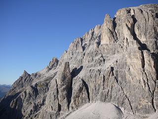 12-09-15 Sextener Dolomiten 038.jpg