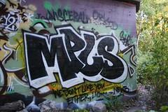 MPLS (Reckless Artist) Tags: urban west art abandoned minnesota wall canon photography graffiti photo midwest paint artist graf cement stpaul minneapolis spray mpls photograph tc twincities graff mn minn mid reckless recklessartist aerososol