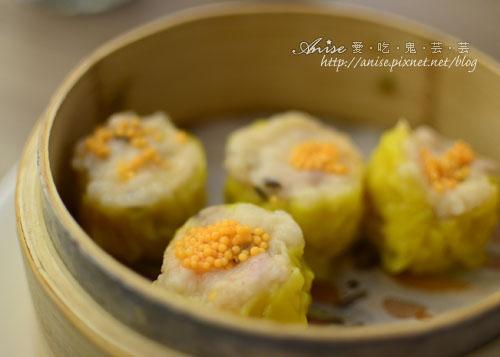 新港茶餐廳012.jpg