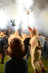 Barret (Dani Rubio :)) Tags: night del fire traditions catalonia catalunya 12 tradition cambrils nit 2012 correfoc tradici foc tradicions
