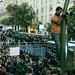 25S Congreso Plaza de Neptuno
