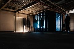 Offen Auf AEG 2012 (Nils A. Petersen) Tags: art fotograf kunst exhibition leipzig event mib ausstellung nrnberg nilsapetersen wwwnilspetersenfotografiede aufaeg offenaufaeg