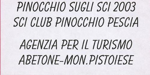 PINOCCHIO-SUGLI-SCI-2003