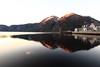 Nedre Eidfjord-070 (bjarne.stokke) Tags: norway norge norwegen september 20mm hordaland 2012 hardanger hardangerfjord eidfjord canon5dmarkii mygearandmebronze mygearandmesilver mygearandmegold mygearandmeplatinum nedreeidfjord