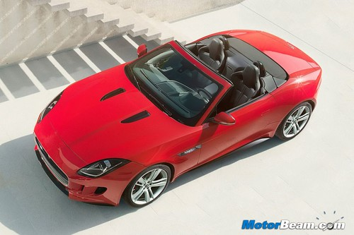 2012-Jaguar-F-Type-18