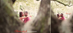 C'est Lamour (Chaotic Mind Photography) Tags: adele chaoticmindphotography cool couple couplesinlove fallsession framephotography hot inlove intimate kiss love lovebirds naki playful portrait romantic sean together two