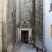 Historic Centre of Évora, Spain