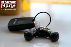yoogo2 (protegor) Tags: de porte edc dfense scurit cls accessoire personnelle selfdfense transfaq