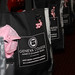 Women's Pink Bag Luncheon, September 26, 2012