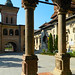 Antim Monastery, Bucharest