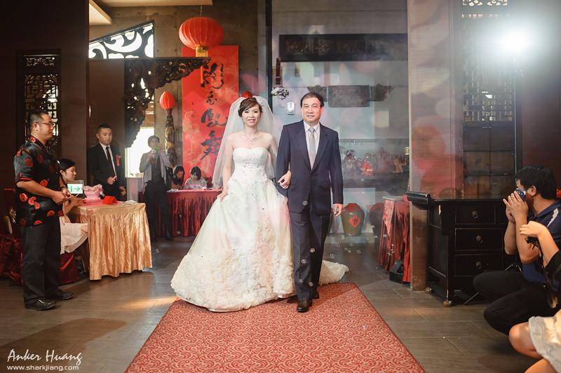 婚攝Anker 2012-09-22 網誌0055