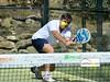 """Santiago Martin SPadel Granada campeonato españa padel por equipos 2 categoria veteranos nueva alcantara 2012 • <a style=""""font-size:0.8em;"""" href=""""http://www.flickr.com/photos/68728055@N04/8050002722/"""" target=""""_blank"""">View on Flickr</a>"""