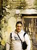 Zenit 11 Kolege sa posla 06102012-0006 (Sasa ZR) Tags: radovi zrenjanin javni