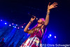 Joss Stone @ Royal Oak Music Theatre, Royal Oak, MI - 10-06-12