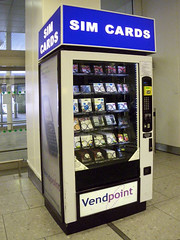 Vend Point (Kombizz) Tags: london airport heathrowairport simcard 6096 simcards londonheathrowairport kombizz paymentmethods threesimcard datasimcards vendpoint vendingretailer ekitinternationalsimcard o2simcard t3simcard virginsimcard lycasimcard voicesimcards ekituksimcard orangesimcard vodafonesimcard lebarasimcard