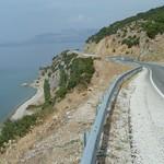 "A road photo <a style=""margin-left:10px; font-size:0.8em;"" href=""http://www.flickr.com/photos/59134591@N00/8066988601/"" target=""_blank"">@flickr</a>"