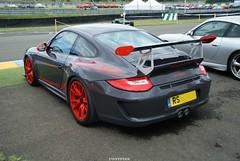 Porsche 911 GT3 RS (pontfire) Tags: auto cars car automobile 911 voiture turbo coche porsche carros carro autos rs supercar lemans automobiles coches voitures sportscars supercars porsche911 automobili gt3 wagen luxurycars germancars lemansclassic 911gt3 911gt3rs worldcars voituredesports voitureallemande pontfire lemansclassic2012