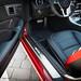 """2012 Mercedes SLK 55 AMG-14.jpg • <a style=""""font-size:0.8em;"""" href=""""https://www.flickr.com/photos/78941564@N03/8068526740/"""" target=""""_blank"""">View on Flickr</a>"""