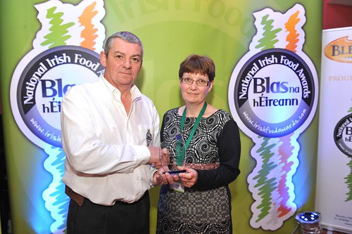 blas award dingle00020