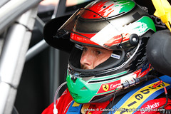 "Giancarlo Fisichella <a style=""margin-left:10px; font-size:0.8em;"" href=""http://www.flickr.com/photos/24828582@N00/8070718552/"" target=""_blank"">@flickr</a>"