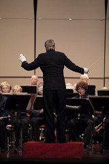 "Arts and Ideas: New Sousa Band • <a style=""font-size:0.8em;"" href=""http://www.flickr.com/photos/52852784@N02/8072134803/"" target=""_blank"">View on Flickr</a>"