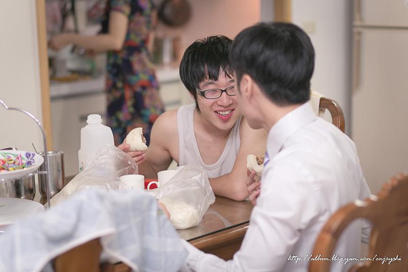 炳霖 依萍 結婚-0002.jpg