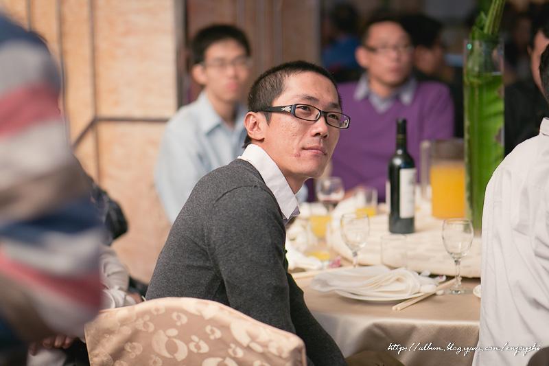 炳霖 依萍 結婚-0160.jpg